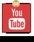 청담미인만들기 유튜브